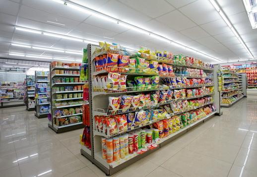 """ลุยขาย """"ผลไม้สด"""" ในร้าน '7-11' เชียร์ SMEs ภาคเกษตรส่งผลผลิตเข้าขาย"""
