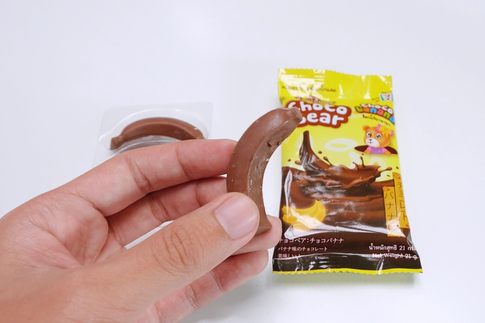 review-choco-bear-choco-banana-9