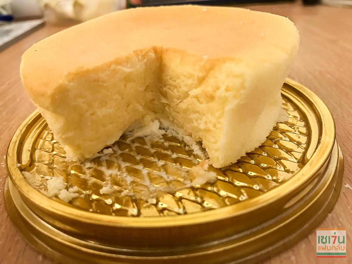review-japanese-cheese-cake-7