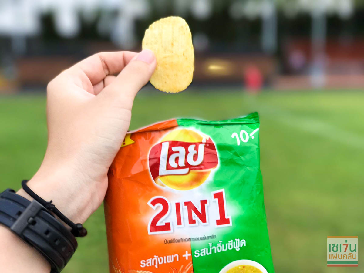 review lays 2 in 1-8